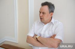 Заседание городской думы Екатеринбурга, хабибуллин олег