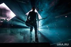 Смысловые галлюцинации - 25 лет. Екатеринбург, концерт, рок-музыкант, музыка, бобунец сергей, смысловые галлюцинации, выступление