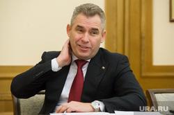 Павел Астахов. Екатеринбург, астахов павел