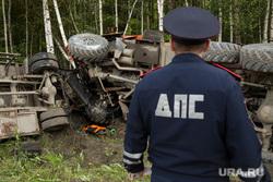 ДТП на трассе Сургут-Нижневартовск, дпс, дтп, авария