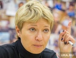 Интервью со Светланой Бабаевой. Екатеринбург, бабаева светлана