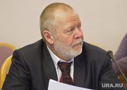 Комитет по госстроительству Тюменской облдумы. Тюмень , серков валерий