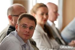 Заседание гордумы Первоуральска по отставке Переверзева.  Первоуральск