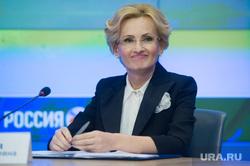 П-к председателя комитета ГД РФ по безопасности и противодействию коррупции Ирины Яровой. Москва, яровая ирина