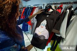 Мода. Сезон весна-лето 2016. Екатеринбург, мода, гламур, одежда, шопинг