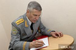 Открытие памятной доски Михаилу Малинникову Курган, парфенчиков артур