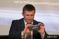 ОНФ Евгений Артюх Курган, артюх евгений