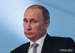 Путин и Назарбаев. Саммит Россия - Казахстан в доме Севастьянова. Екатеринбург, путин владимир