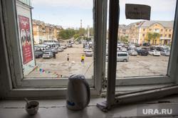 Выездное заседание правительства СО в Ирбите, не открывать, ирбит, окно, дк имени костевича, мемориал войнам мотозаводцам