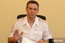 Олег Ильиных Курган, ильиных олег