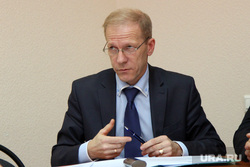 Депутатская комиссия гордумы по социальной политике Курган, жижин андрей