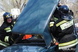 МЧС. Пожарные. Челябинск., спасатель, авто, мчс, ваз 2106