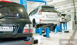Авто, техника, ЖД и автосервис, ремонт автомобиля, автосервис