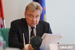 Совещание в прокуратуре по Гринфлайт Пономарев Челябинск, пономарев юрий