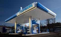 Открытая лицензия на 30.07.2015. АЗС Газпром, газпром-нефть, аз