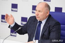 Чайников. Пресс-конференция. Екатеринбург , чайников валерий
