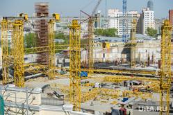 Строительство Центрального стадиона. Екатеринбург, строительство, центральный стадион екатеринбург