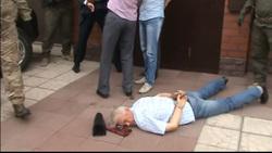 Задержание Никиты Власова Магнитогорск, задержание, власов никита