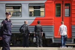 Клипарт по Железная дорога. Свердловская область, электричка, пригородные поезда