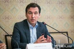 Пресс-конференция РАПК, Метрополь. Москва, гусев дмитрий