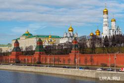Клипарт, город москва, кремль, кремлевская стена, кремлевский дворец