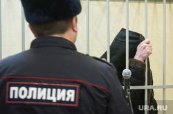 Суд по владельцу машины киллера Тимониченко. Екатеринбург, полиция, судебное заседание