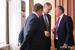 Выездное заседание правительства в Каменске-Уральском, орлов алексей, паслер денис
