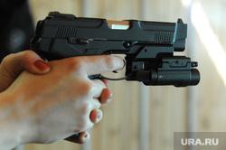ОМОН стрельбище Оружие Челябинск, убийство, пистолет ярыгина 6пс35