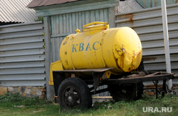 Касли. Вода. Челябинск., квас, село, бочка с квасом