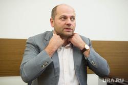 Илья Гаффнер, интервью. Екатеринбург, гаффнер илья