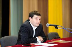 Алексей Шипилов