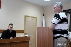 Суд Алешкин Шевелев Курган, решетников игорь
