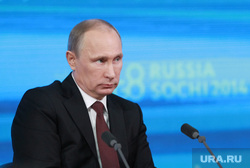 Подробно. Пресс-конференция с участием президента РФ Владимира Путина. Москва, президент рф, путин владимир