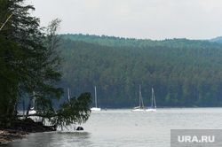 Тургояк. Озеро. Челябинск., озеро, природа урала, тургояк, дето