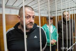 Суд Маленкина. Екатеринбург, маленкин евгений