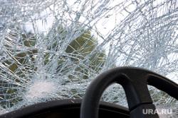 Клипарт, разбитое стекло, дтп, авария, машина