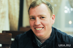 Севастьянов Алексей интервью Челябинск, севастьянов алексей