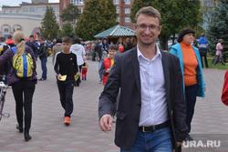Общественно политический вернисаж. Челябинск., табалов алексей