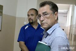 Судебное охранник дома Богомолова Курган, камшилов иван, сурин константин