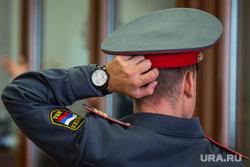 Суд над Маленкиным. Екатеринбург, задумчивость, полиция россии, озадаченность