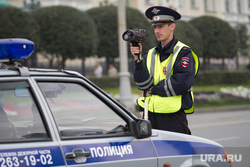 Клипарт. Екатеринбург, радар, превышение скорости, дорожное движение, гибдд, дпс