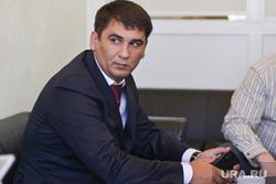 Полицейские на интервью. Челябинск., акулич константин