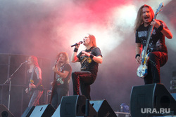 Валерий КипеловКурган, рок-группа, кипелов валерий