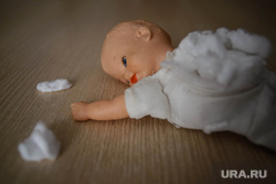 Клипарт по теме Детское насилие. Екатеринбург, страх, жертва, детские игрушки, боль, насилие, расчлененка, куклы, детское насилие, кукла, издевательство