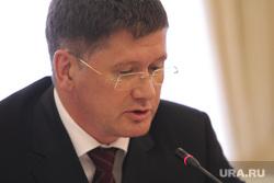 Заседание правительства области с главами муниципалитетов. Екатеринбург, писцов евгений