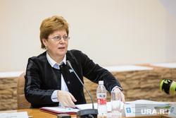 Заседание городской думы Ноябрьск, шаповалова елена