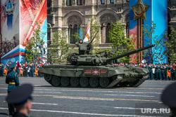 Парад Победы на Красной площади. Москва, военная техника, парад победы, т-90, 9 мая, красная площадь