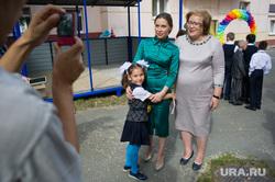 Первое сентября в кировоградской колонии для несовершеннолетних, михалкова юлия