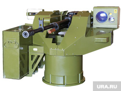 Новые разработки УВЗ НПО Электромашина боевой модуль дизель агрегат, БМ-03