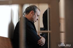 Истомин Вячеслав Челябинск, истомин вячеслав